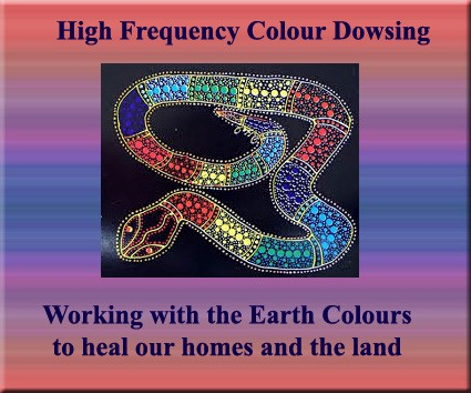 Water divining/dowsing/witching: the facts - ramblingsdc.net
